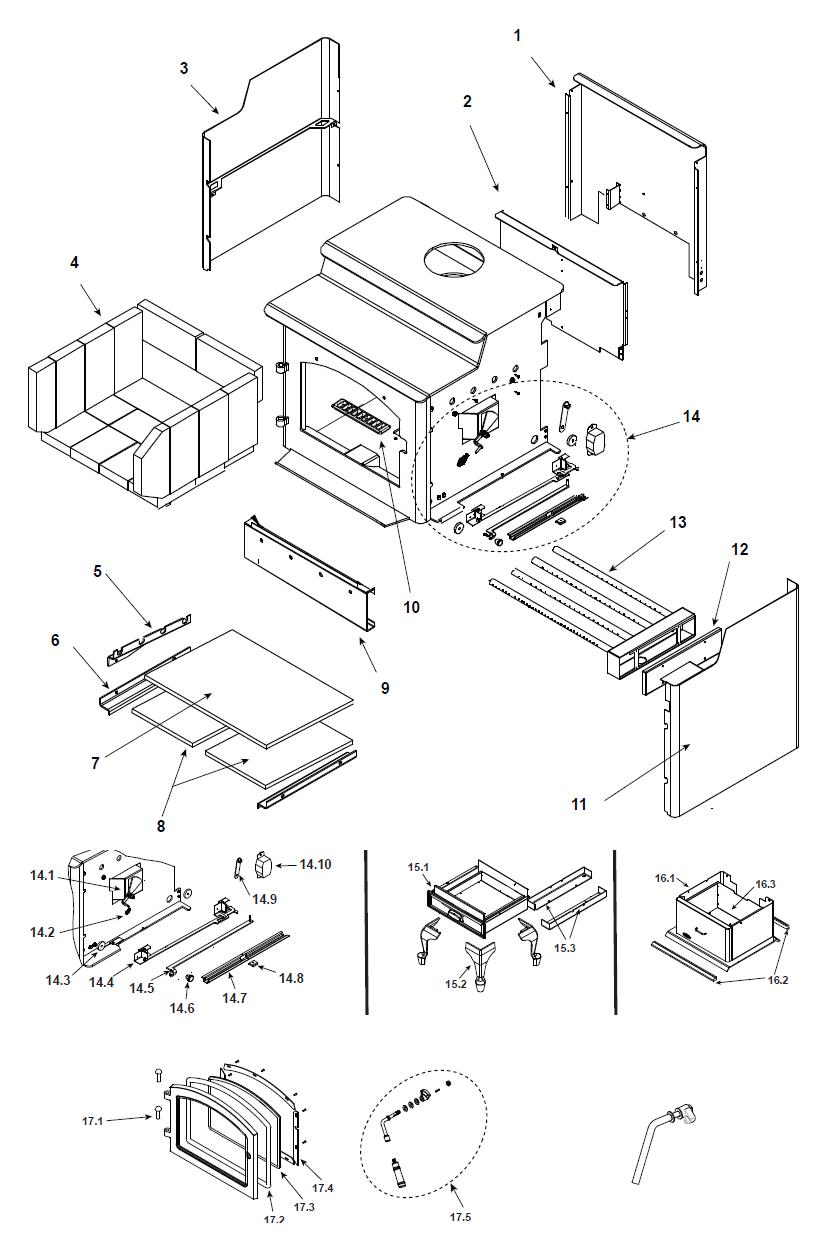 quadrafire 31st-acc wood
