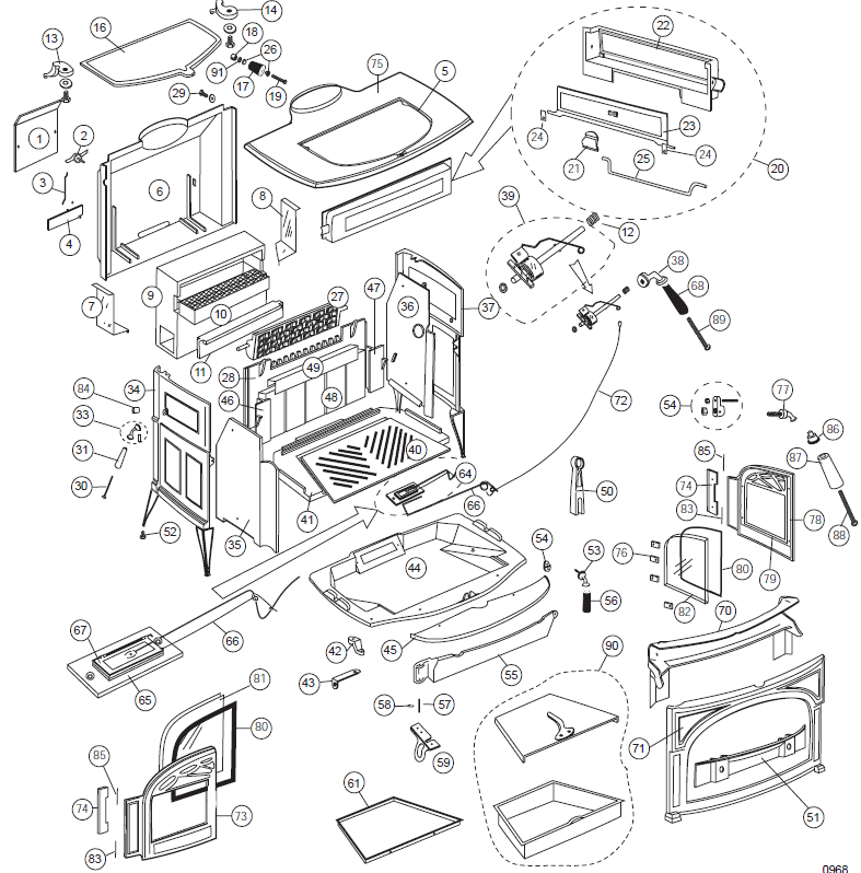 Volvo 850 Manual Transmission Diagram likewise 29098 together with 29129 further 6l7j3 Need Diagram Front Suspension With Labeled Parts besides 2006 Nissan An Engine Diagram On Car. on car undercarriage washer