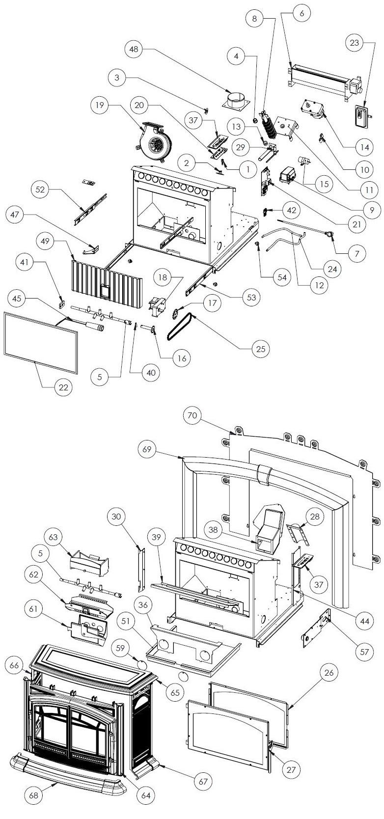 m55 wiring diagram switch diagram u2022 rh kimiss co