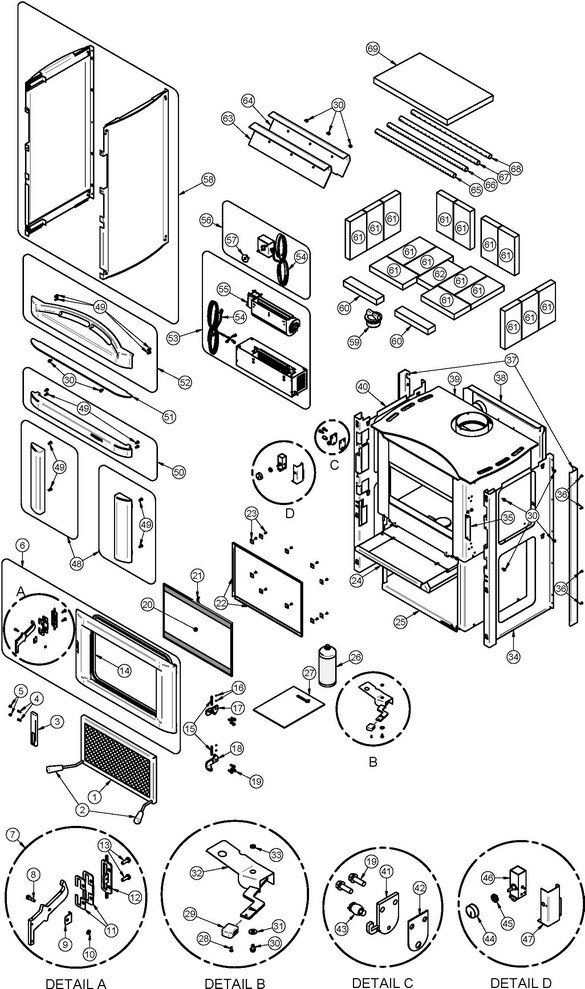 oven igniter wiring diagram oven controller diagram wiring