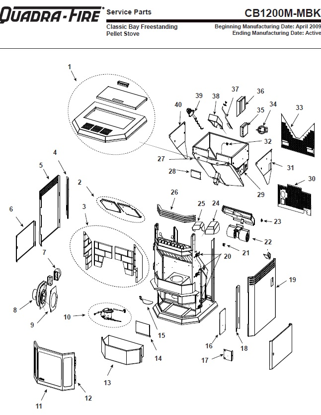 1306702 Vermont Castings D er Housing P 161253 together with Vermont Casting Montpelier Fireplace Insert Baffle 30004332 besides 2181 Catalytic Fa224ccl Parts Diagram further Wood Fireplace Parts Wood Burning Stove Parts Canada additionally Direct Vent Fireplace Diagram. on napoleon fireplaces diagram